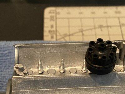 C009F6D1-B307-4405-89D5-E6F59777AE27.jpeg