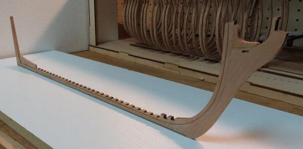 keel-layout-31.jpg