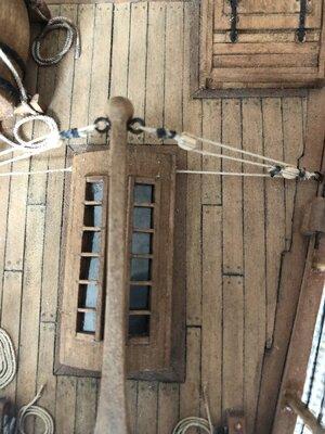 Gaffelschalup_20210510_1.jpg