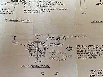 thumbnail_Bluenose Wheel.jpg