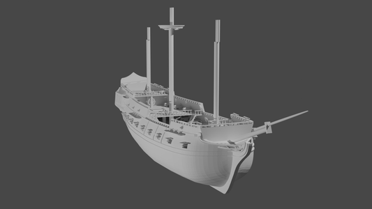 Pirate Ship WIP 2.png