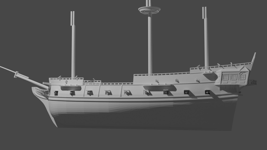 Pirate Ship WIP 1.png