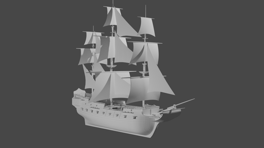 Pirate Ship WIP 4.png