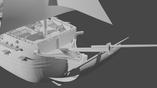 Pirate Ship WIP Bow.png
