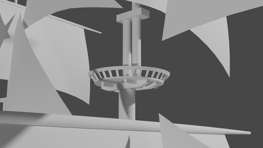 Pirate Ship WIP Fighting Tops.png