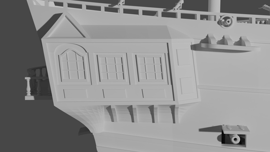 Pirate Ship WIP Quarter Galleries.png