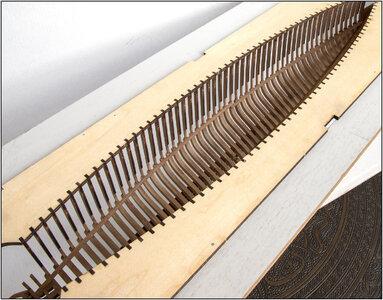 179 Deck Bearing.jpg