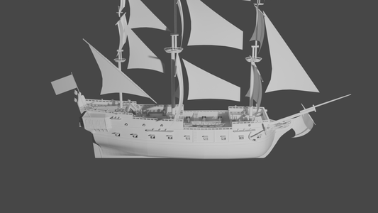 Sailing Ship Update image 1.png