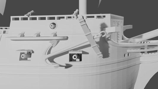 Ship Model Anchor update.png