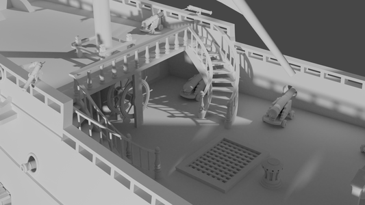 Ship Model Stairs update.png