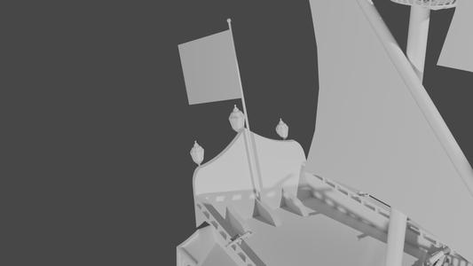 Sailing Ship Update stern lanterns.png