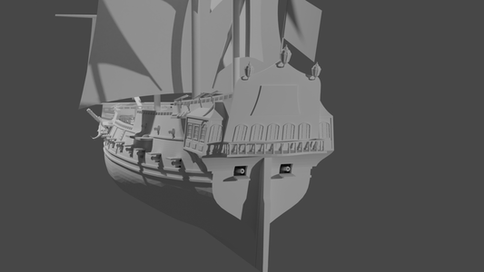 Sailing Ship Update stern view.png