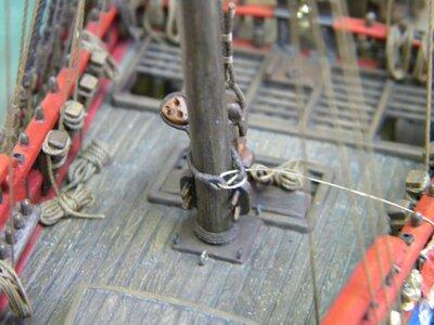 bonaventur mast collar _ stay tackle_stay 02.jpg