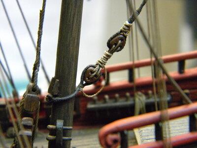 bonaventur mast collar _ stay tackle_stay 04.JPG