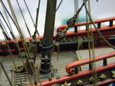 bonaventur mast collar _ stay tackle_stay 05.JPG