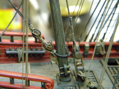 bonaventur mast collar _ stay tackle_stay 06.JPG