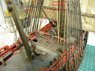 topsail fastening.jpg