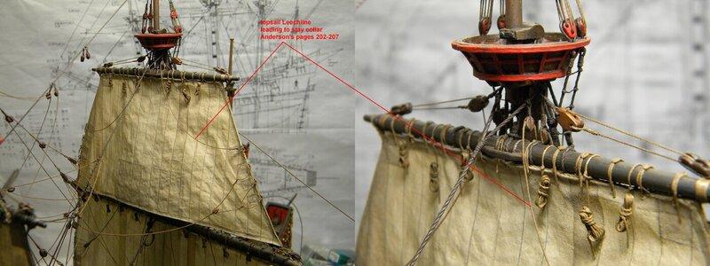 topsails leechlines 1.jpg