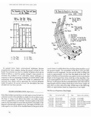Frame Design_Page_1.jpeg