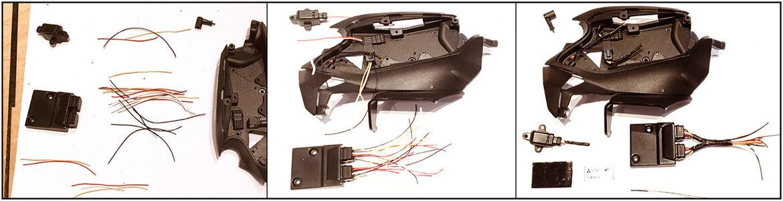 245 Wires.jpg