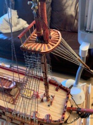 Rope ladders pic2.jpg