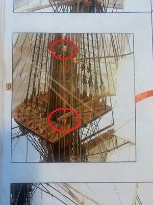 Fore Mast Platform Instructions Pic 3.jpg