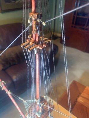 Rigging Detail pic 6.jpg
