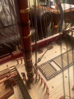 Rigging Detail Pic 8.jpg