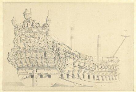 spiegel-van-het-schip-de-zeven-provincien-willem-van-de-velde-i-1665-03a66867.jpg