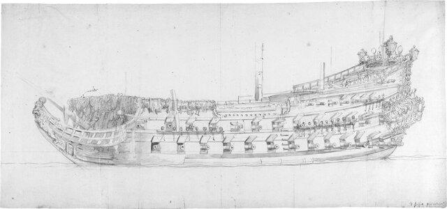 The_Dutch_ship_Zeven_Provincien,_by_Willem_van_de_Velde_the_elder (1).jpg