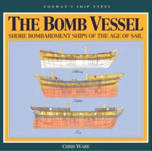 Cover_Ware_BombVessel.jpg