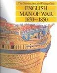 Goodwin Sailing man of War_cover.jpg