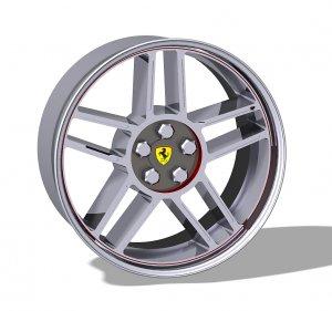 Tire-RIM-2.jpg