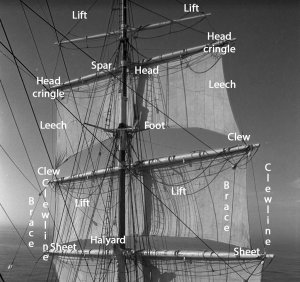 Square_rigged_sail_parts_and_running_rigging.jpg