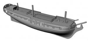 frigate1.jpg