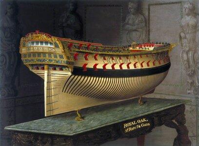 HMS_'Royal_Oak',_by_Joseph_Marshall_LW_SCMU_1864_0010_0002 (1).jpg