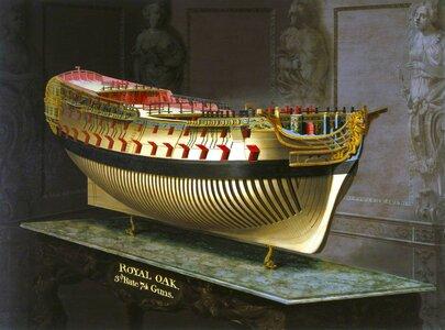 HMS_'Royal_Oak',_by_Joseph_Marshall_LW_SCMU_1864_0010_0001.jpg