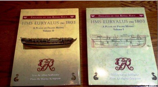 HMS EURYALUS 1803.JPG