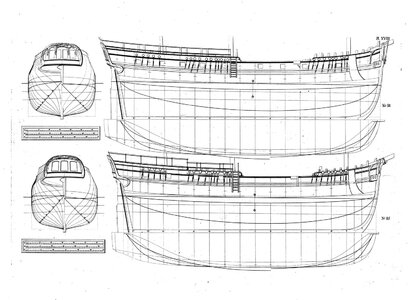 Architecturan XVIII (1).jpg