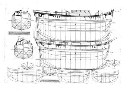 Architecturan XXV (1).jpg