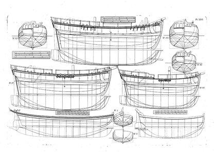 Architecturan XXVI.jpg