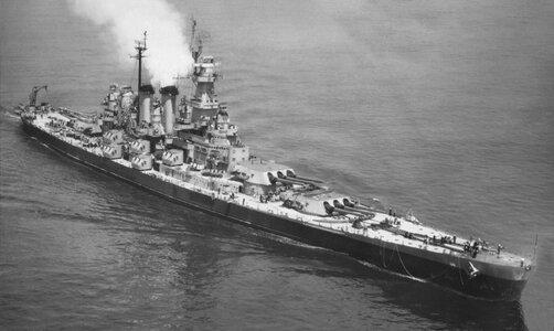 1920px-USS_North_Carolina_NYNY_11306-6-46.jpg