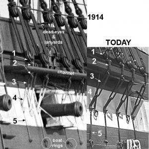 chainplates1914.jpg