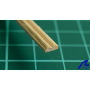 micro-shapers-a-wooden-plastic-models-miniatures (3).png