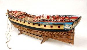 RealTS-Schaal-1-48-HMS-Enterprise-hout-schip-model-kit.jpg