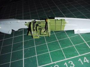SpitfireB8.jpg