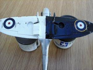 SpitfireE5.jpg