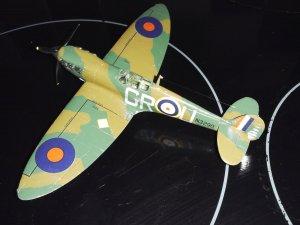 SpitfireFin4.jpg
