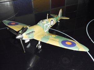 SpitfireFin5.jpg