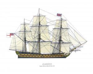 AX+I+4+HMS+Agamemnon+1781.jpg